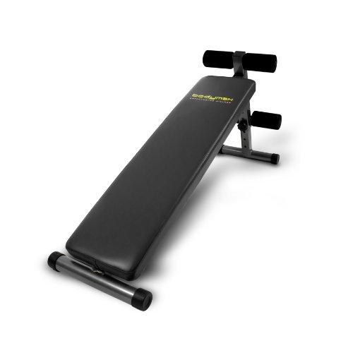 Bodymax CF306 Adjustable Abdominal Board / Sit Up Bench