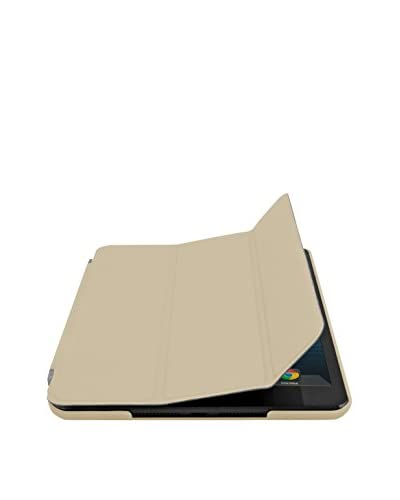 Unotec Funda iPad Mini Hpad-S Dorado