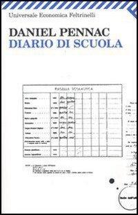 Diario di scuola (Universale economica)