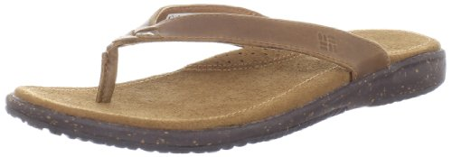 Columbia Womens Sandals front-997888