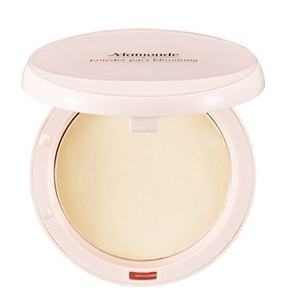 mamonde-powder-pact-blooming-12hr-spf25-pa-17-by-mamonde