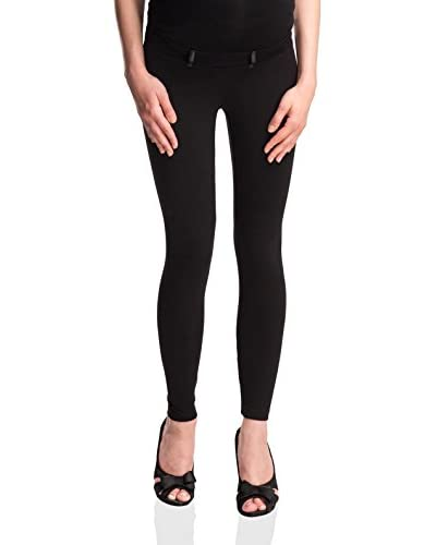 Paulo Connerti Leggings M-815