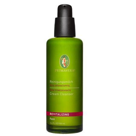 primavera-fluido-facial-limpiador-rosa-granada-100-ml