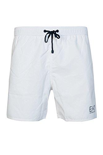 ea7-sea-world-bw-core-1-m-boxer-52