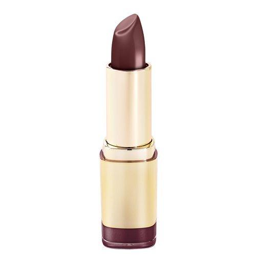 MILANI Color Statement Lipstick - Chocolate Berries (Chocolate Lipstick compare prices)