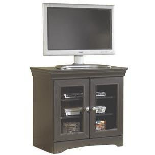 Cheap Techcraft Veneto Series ABS32 TV Stand (ABS32)