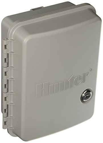 Hunter-Sprinklers-XC600-X-Core-6-Station-Outdoor-Irrigation-Controller-Timer-6-Zone