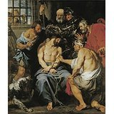 oil-painting-dyck-anton-van-the-crown-of-thorns-1618-20-30-x-35-inch-76-x-89-cm-on-high-definition-h