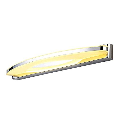 lonfenner-badezimmer-lampe-bad-badezimmer-wand-spiegel-light-kosmetikspiegel-beleuchtet-led-beleucht