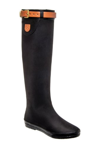 Weston Tall Rain Boot