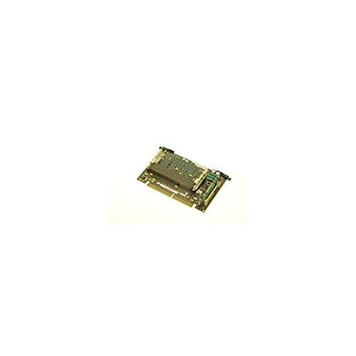 Sparepart: HP BOARD,PROC,686/266,W/512K, 149085-001