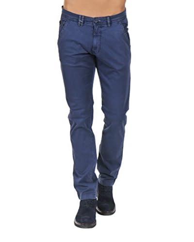 Giorgio Di Mare Pantalone [Blu Navy]