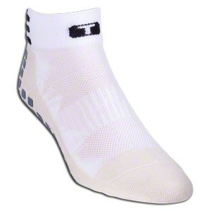 8d371070b003 Cristine Wages Site  TRUSOX Ankle Length Sock