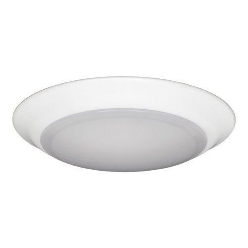 jesco-lighting-cm405m-27wh-2700k-led-low-profile-ceiling-fixture-ada-sconce-retrofit-with-polycarbon