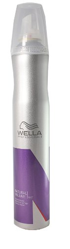 Wella Professional Wet unisex,