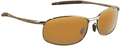 Flying Fisherman San Jose Polarized Sunglasses