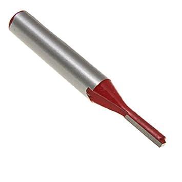 Magnetisch lang Schraubendreher Schraubenzieher Dia 6mm Torx Kreuzschlitz 250mm