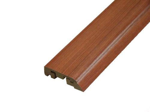 Amtico Flooring Uk