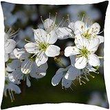 rametto-di-fioritura-alberi-throw-pillow-cover-case-18