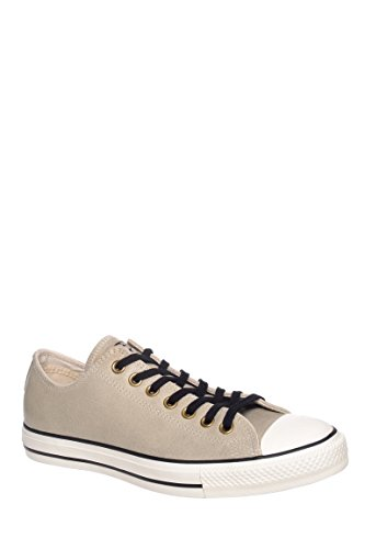 Men's Chuck Taylor Ox Low Top Sneaker