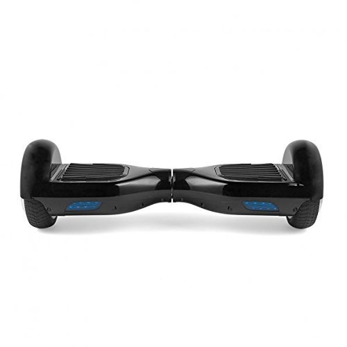 RioRand Two Wheels Smart Self Balancing Scooters Electric Drifting Board