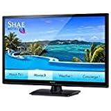 Panasonic TH-32LRU60 32-inch 720p Hospitality LED HD TV
