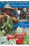 img - for The Hmong of Australia: Culture And Disapora book / textbook / text book