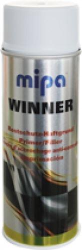 mipa-winner-rostschutz-haftgrund-spraydose-grau-400ml