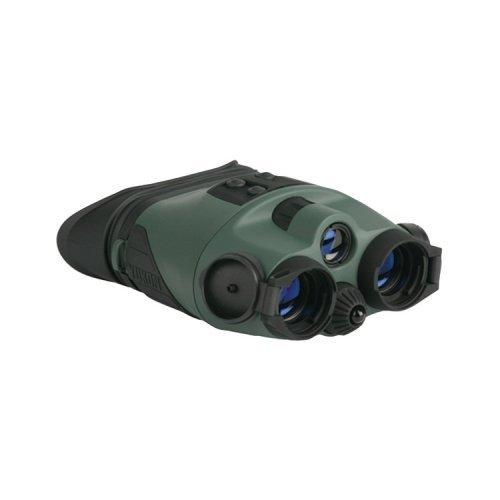 Jaybrake 25022 Yukon Advanced Optics 25022 Viking Pro 2X Night-Vision Binoculars
