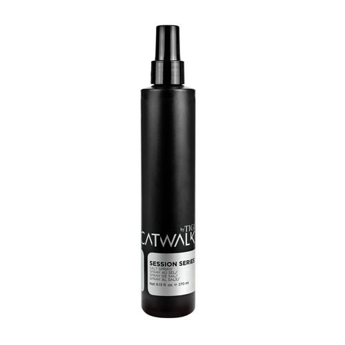 Tigi Catwalk Session Series Salt Spray, 9.13 Ounce (Salt Hairspray compare prices)