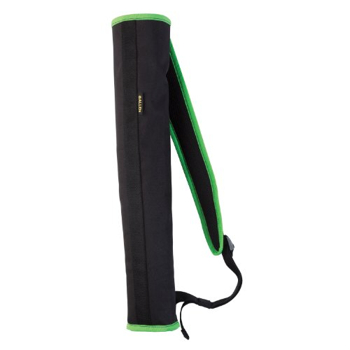 The Allen Company Youth Archery Arrow Quiver,