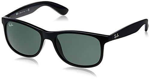 ray-ban-andy-rb4202-wayfarer-sunglasses-black-606971-606971