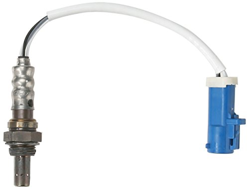 Motorcraft DY1038 Oxygen Sensor (O2 Sensor 03 Mustang compare prices)