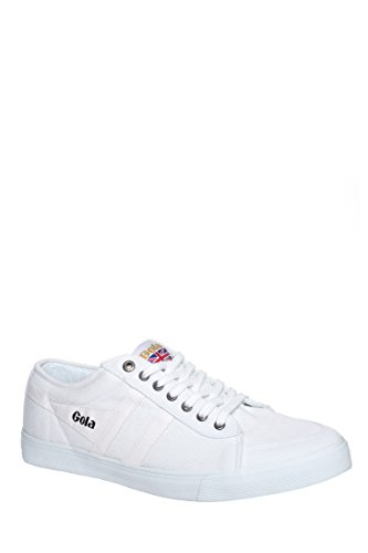 Men's Comet Low Top Sneaker