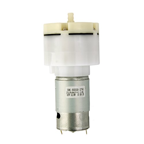 12v-mini-pumpe-luftpumpe-vakuumpumpe-kompressor-inflator