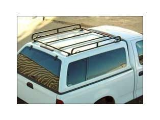 US Rack 20021R Short Beds Canopy Rack