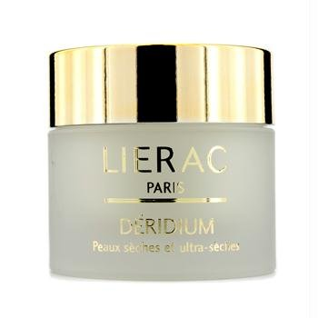 Lierac Deridium Anti-Aging Nourishing Cream 50ml