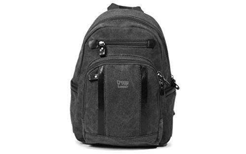 trp0255-troop-london-small-backpack-black