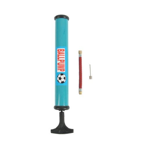 gonfiatore-multifunzionale-portatile-con-ago-palloncino-pompa-di-aria-di-calcio