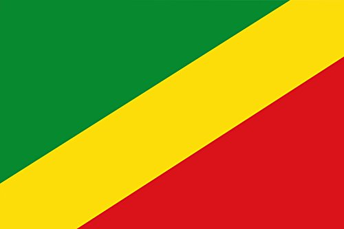 magflags-flagge-xl-san-pablo-de-borbur-municipio-de-es-san-pablo-de-borbur-en-el-departamento-de-boy