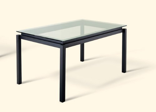 Amisco Robert Dining Table
