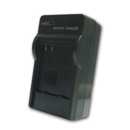 Canon Digital IXUS I Zoom Battery Charger