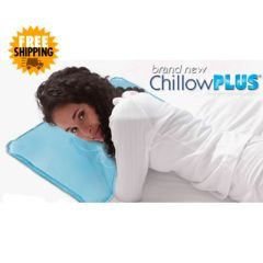 ChillowPlus - Comfort Device