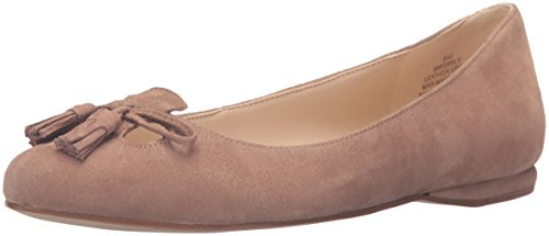 nine-west-womens-simily-suede-pointed-toe-flat-natural-9-m-us
