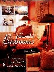 beautiful-bedrooms-design-inspirations-from-the-worlds-leading-inns-and-hotels-by-author-tina-skinne