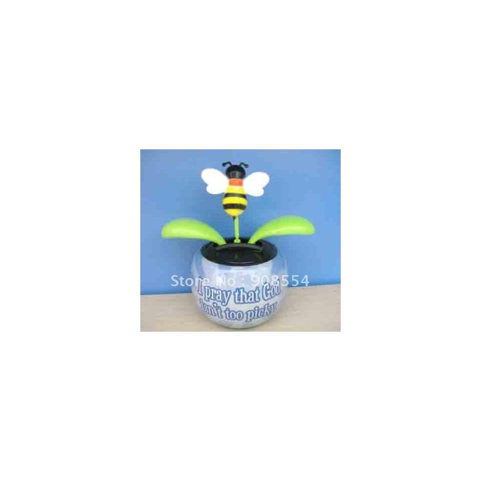solar energy toy 30pcs per lot via ems and china post air