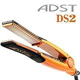 ADST Premium DS2 FDS2-25
