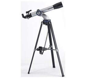 Meade Ds-2080At-Tc Altazimuth Refractor