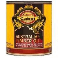 valspar-brand-1-quart-honey-teak-australian-timber-oil-for-decks-outdoor-furn