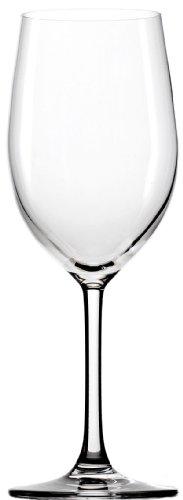 copa-de-vino-tinto-de-stolzle-lausitz-650ml-set-de-6-apta-para-lavavajillas-tronco-estirado
